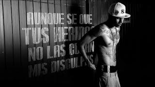 Allen Spyda - Una Oportunidad (Me Extrañas) Feat Mc Killer  Prod  Jd Music and Bway