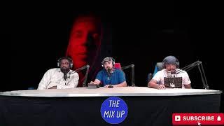 """Reaction w/ Elvee & Tyrone to  Tom MacDonald - """"Dear Rappers"""""""