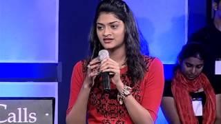 God Chooses the Weak to Fulfill His Will   Sharon Dhinakaran