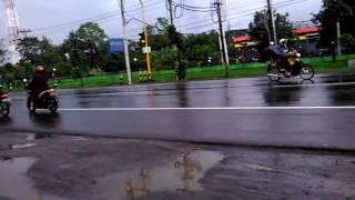 Download lagu Po Haryanto 03INSTRUMENTAL MP3