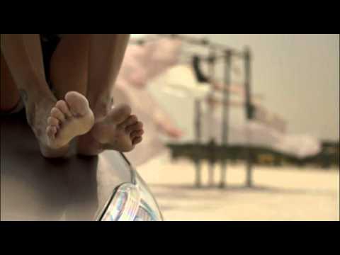 Peugeot 208 : Let your body drive (film presse)