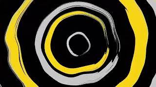Stephen - Play Me Like A Violin (Meisym x Flayx Remix) Lyrics