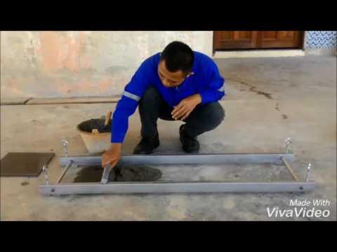 Tiles Installer - ERIC