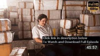 Narcos Season 2 Episode 4 FULL EPISODE