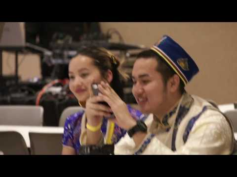 Tamang Society of Greater Washington (TSGW) Lhochhar Celebration 2017 Shorter Version