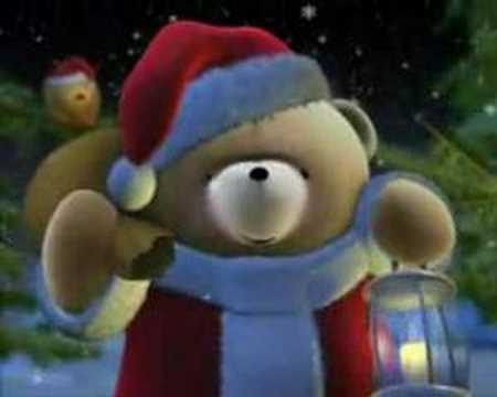 merry christmas santa youtube