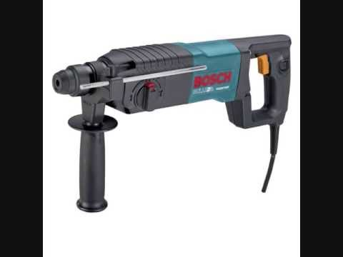 bosch bulldog hammer drill. bosch 11224vsr reviews; 7/8-inch sds-plus bulldog rotary hammer drill g