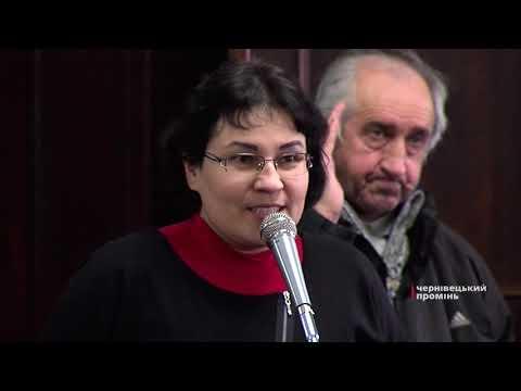 Чернівецький Промінь: Ремонт доріг у Чернівцях: 6 кілометрів Продана проти тупика Каспрука