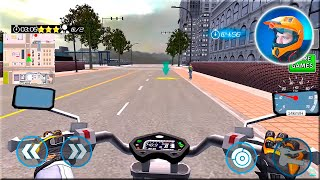 Extreme Bike Racing Game - Motorcycle Race Game #Bike Games 3D for Android