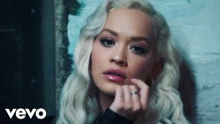 Download lagu Kygo Rita Ora Carry On MP3