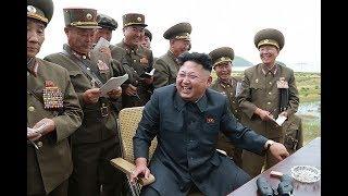 Полигон за полигоном: о чем говорит стремительное ядерное разоружение Северной Кореи