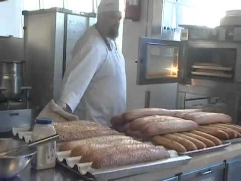 Mar 13 Culinary Campus