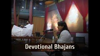 Ek din | kavita seth | devotional bhajans