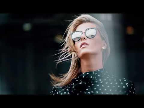 Ana Hickmann Eyewear - Memories. Ana Hickmann News e7e1905751