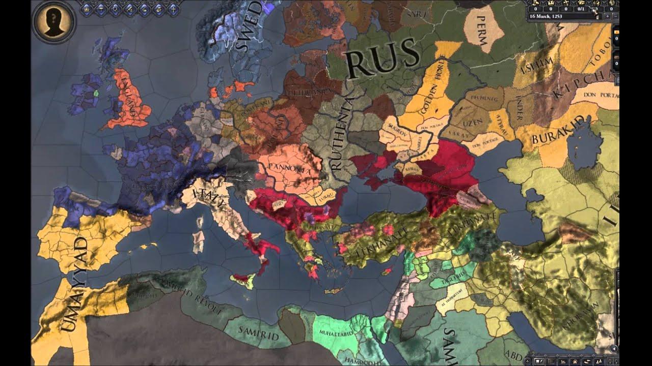 how to stop a coalition eu4