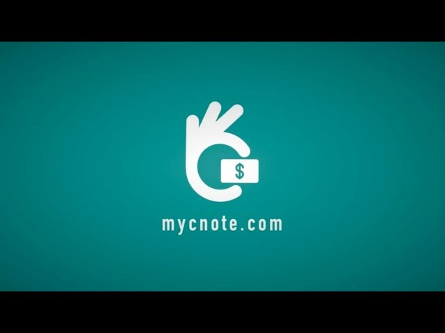Cnote Interview.Jennifer Katz, Founder Jennifer Katz Inc.San Francisco, CA, USA.