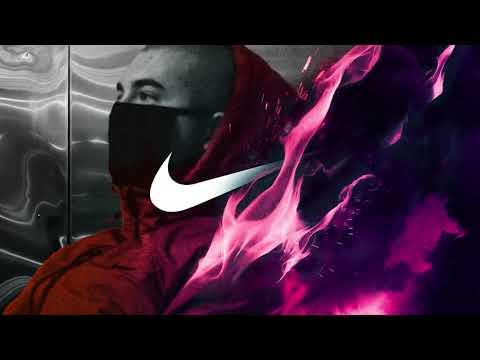 Numero - Nike