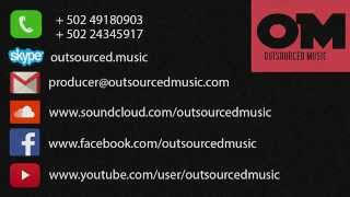 Outsourced Music - Free Stock Music - Low Price Music Composition