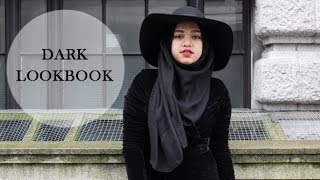 Dark Lookbook Thumbnail
