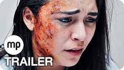Pyewacket Trailer Deutsch German Exklusiv (2018)