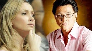 James Yap's WIFE Michela Cazzola NAGSALITA NA sa pag iintriga ni Ricky Lo sa kanilang anak ni Kris