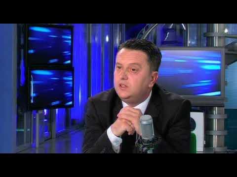 KLUB A SPECIJAL Sa Vlatkom Stijepovićem 22. 06. 2020. Gošća Prof. Dr Marina Ratković