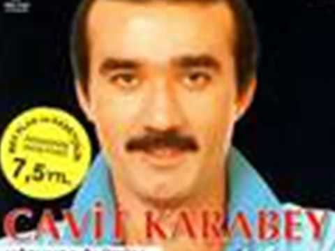 Cavit Karabey  Sevdigim Kiz Gelin Olmus