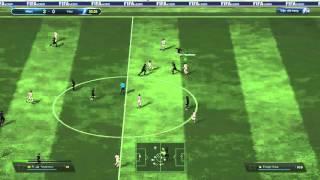 """Review """"IL Capitano"""" Paolo Maldini WC06 +5 - Fifa online 3"""