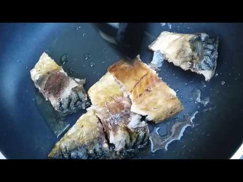 24 ผัดกระเพราปลาซาบะ แฟรนไชส์สเต็กฟรี สเต็กน้าหนู