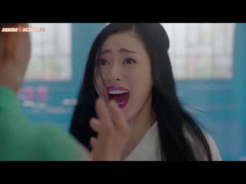Go Princess Go EP01 Indonesia Sub Chinese Drama