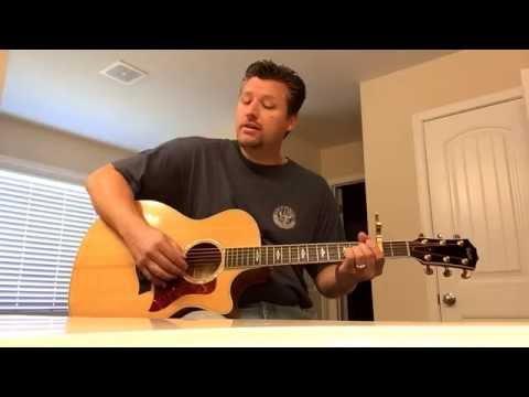 David Wayne Mathias - One More Day