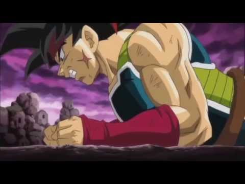 DBZ AMV - Say It
