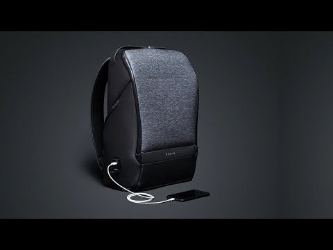 5 Best Backpacks On Amazon - Top Backpack To Buy in 2019