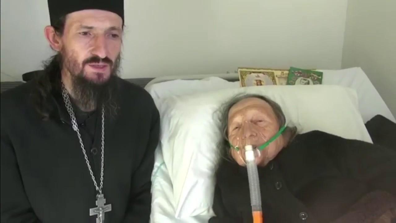 ОБ ЭТОМ ДОЛЖЕН ЗНАТЬ КАЖДЫЙ ПРАВОСЛАВНЫЙ ХРИСТИАНИН! - YouTube
