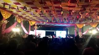 Nawazuddin Siddiqui speaking on Manto   Kolkata Literary Meet 2018