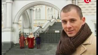 """""""Братья и сёстры"""" -   исторический фильм с Игорем Петренко"""