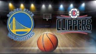 Pronostic Basket : NBA