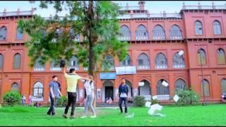 Wo kyu nahi Jaan sake Punjabi love video song