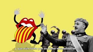 Mentiras y el procés - ¿Se persigue el castellano en las escuelas de Cataluña?