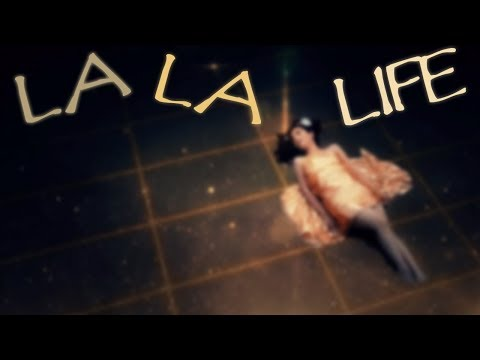 Helèna - La La Life (Fake Fairy Fiction)