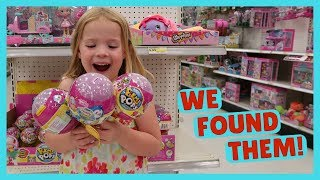 Where to Buy Pikmi Pops Surprise! Toys