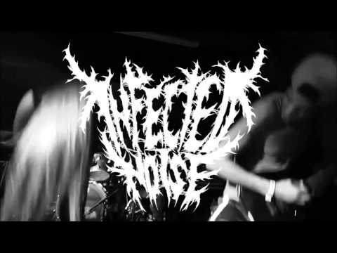 [MxÁ] - Infected Noise - Surrounded By Pigs - (EP TRAILER)