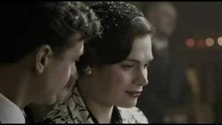 Bride Flight (Trailer)