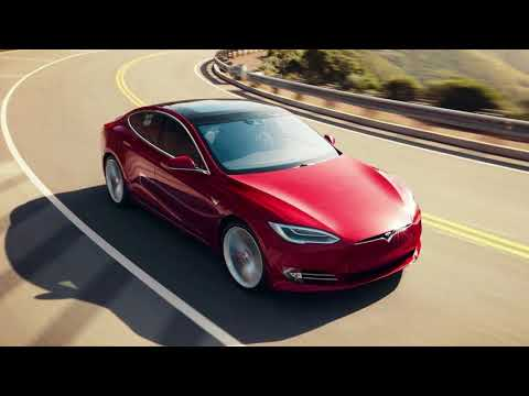 Look This!!!  Buy A Tesla Before The Automaker Goes Bust, Says Bob Lutz