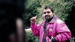 Nenjukkul Peidhidum Mamazhai - Short Film by Dreaming Nomads