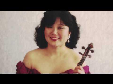 Spartacus 1954 (Grand Adagio) By Khachaturian For Violin & Piano