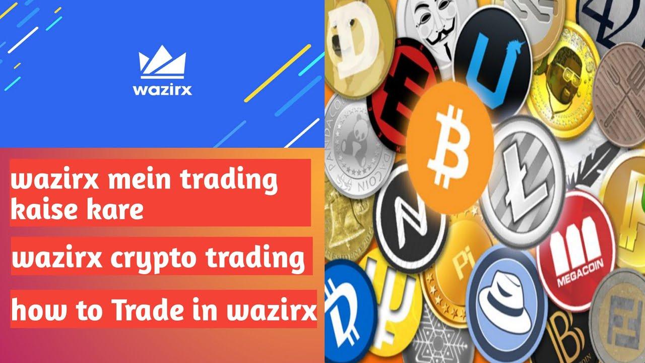 bitcoin į naira