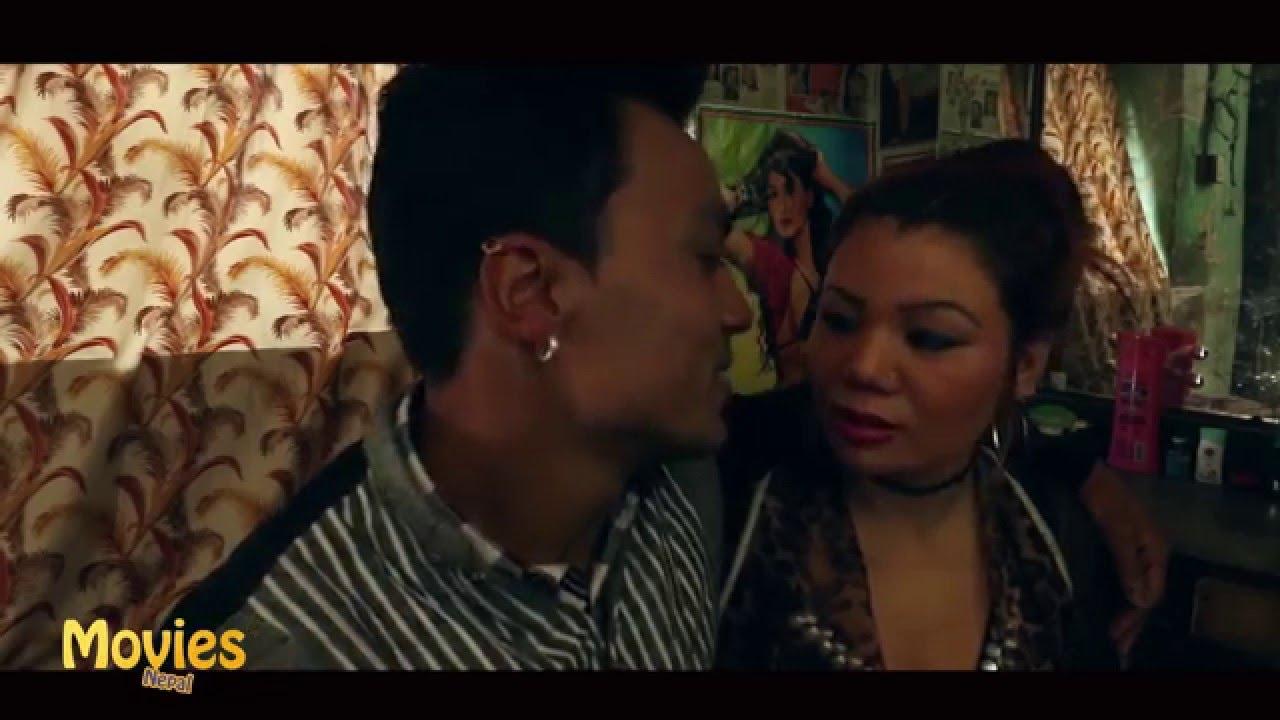 Nepali Hot Movie Selfish Swarthi Nepali Short Movie Sexy Nepali Movie For Awareness Youtube
