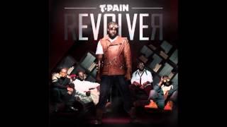 T-Pain ft. Detail - Bottlez