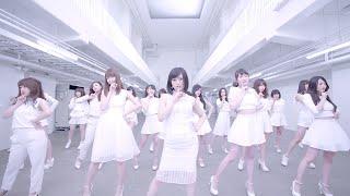 Team N(NMB48) - 恋愛ペテン師